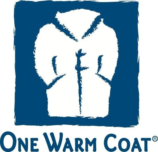 (PRNewsfoto/One Warm Coat)