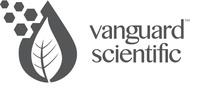 Vanguard Scientific Systems
