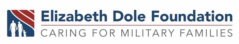 The Elizabeth Dole Foundation seeks to empower military caregivers by strengthening services through research, innovation, and collaboration.