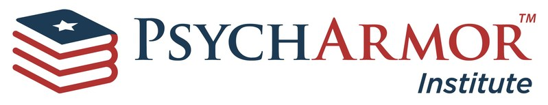PsychArmor Institute is a national nonprofit that provides free online education and support to all Americans who work with, live with or care for Military Service Members, Veterans and their families.
