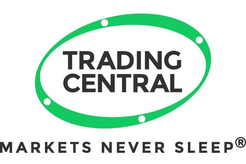 DriveWealth_LLC_Trading_Central_Logo