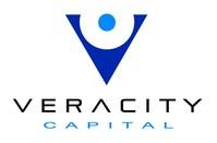 (PRNewsfoto/Veracity Capital)