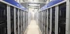 SSE 5 MW / 12 MWh de Kokam intégré au système PV