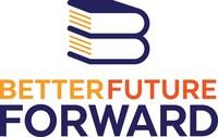 (PRNewsfoto/Better Future Forward)