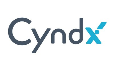 (PRNewsfoto/CyndX)