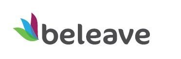 Beleave Inc. (CNW Group/Beleave Inc.)