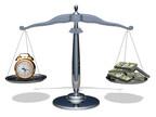 Frere Enterprises: More Time Than Money? Welcome to Entrepreneurship