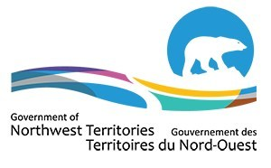 Logo: Government of Northwest Territories (CNW Group/Canada Mortgage and Housing Corporation)