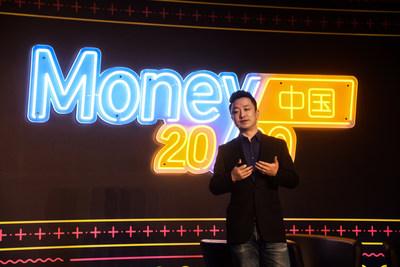 Phoenix Finance Showcases Family AI Intelligent Insurance Advisor 'Phoenix Intellinsur' At Money 20/20 China.