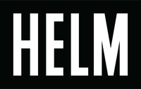 HELM Audio Logo (PRNewsfoto/HELM Audio)