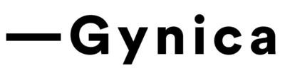 Gynica (CNW Group/Strainprint Technologies Ltd.)