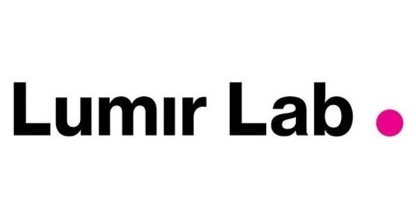 Strainprint? Technologies, Lumir Lab and Gynica Announce Clinical Trial Partnership Establishing World's First and Largest Database of Medical Cannabis Effects on Women