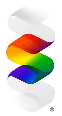 National Spectrum Consortium Provides Leadership in Spectrum Innovation