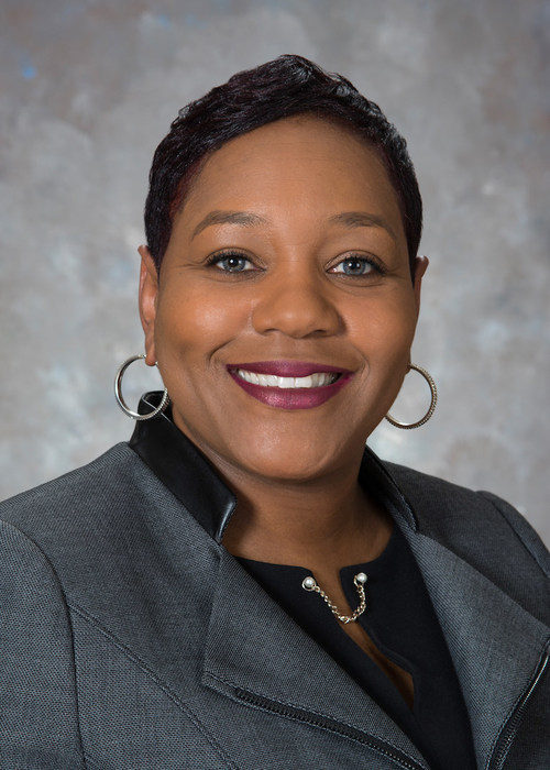 Watercrest Senior Living Group strengthens clinical care welcoming Johnita Jackson as RN Clinical Specialist.