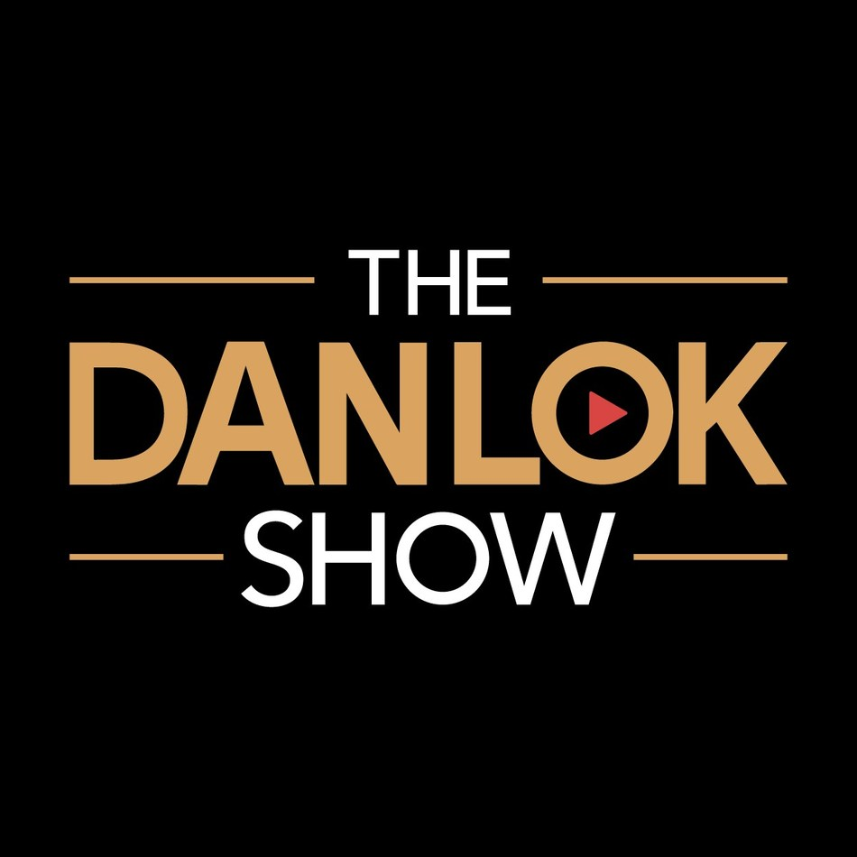 The Dan Lok Show (CNW Group/Dan Lok Marketing Inc.)