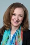 Martine Lizotte, directrice d'ExperiA Lab (Groupe CNW/Institut de tourisme et d'hôtellerie du Québec)