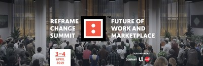 Inaugural summit to focus on educating executives about a modern approach to workplace and marketplace practices in the tech ecosystem.