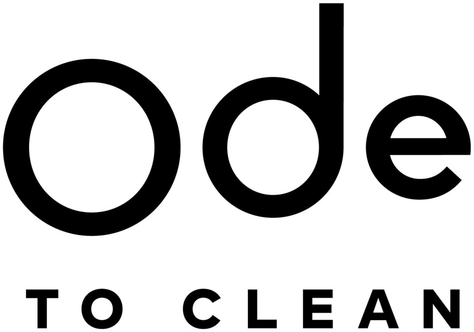 Ode to Clean is the world's safest and most effective cleaning wipes. Ode to Clean is the world's first wipe made 100% from plant starch.