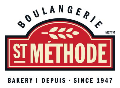 Boulangerie St Methode (Groupe CNW/Roynat Equity Partners)