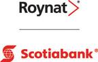 Roynat (Groupe CNW/Roynat Equity Partners)