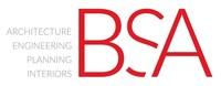 (PRNewsfoto/BSA LifeStructures)