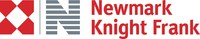 (PRNewsfoto/Newmark Group, Inc.)