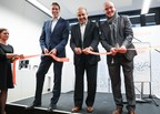 Visteon Inaugurates New Technology Center in Karlsruhe, Germany