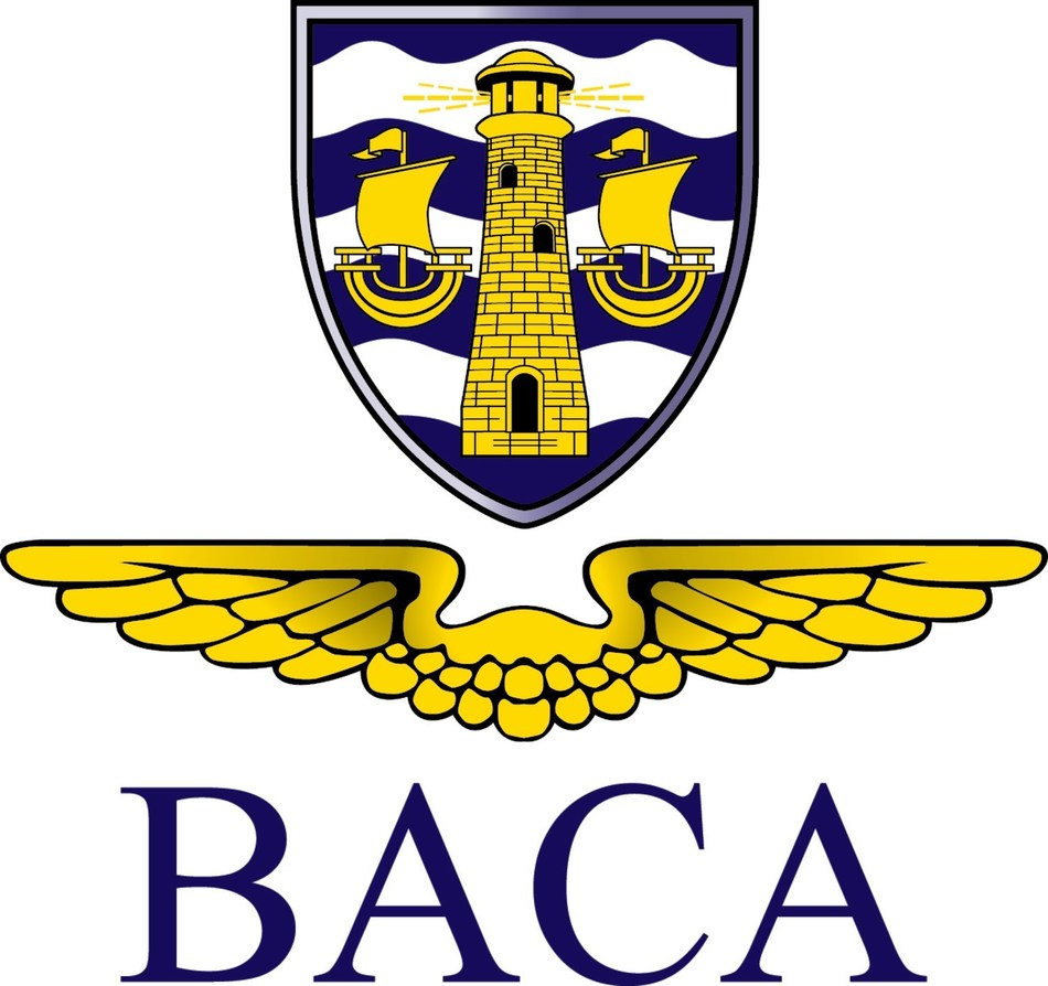 New Flight Charters approved for membership in BACA-The Air Charter Association; one of only 5 member air charter companies in the U.S.