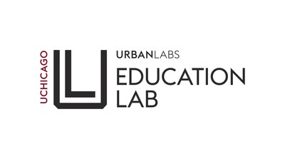 The University of Chicago Education Lab
