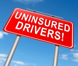 Get Car Insurance Quotes Online Before Dropping Coverage
