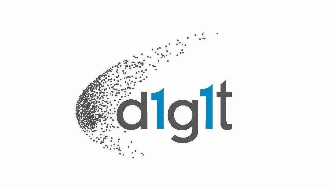 d1g1t Secures Series A Round to Fund the Growth of its