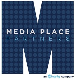 Media Place Partners Announces Record Agency Growth (PRNewsfoto/Media Place Partners)