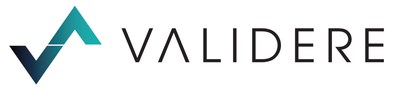 Validere (CNW Group/Validere Technologies Inc.)