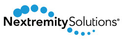 Nextremity Solutions, Inc.