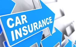 What Demographic Factors Influence Car Insurance Rates The Most