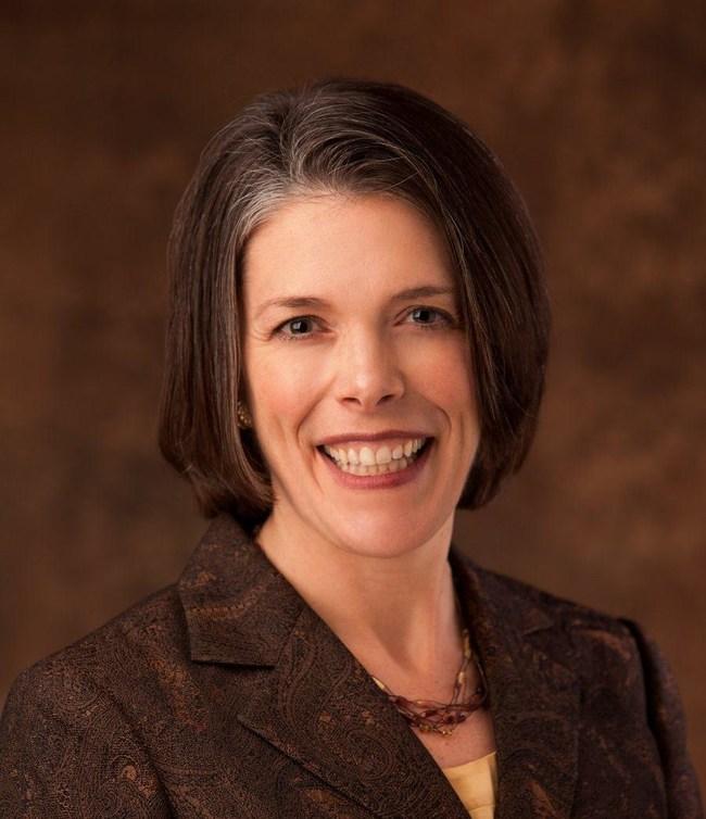 Susan C. Winckler R.Ph., J.D.