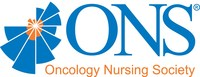 Oncology Nursing Society is a professional association of more than 35,000 members committed to promoting excellence in oncology nursing and the transformation of cancer care. (PRNewsfoto/Oncology Nursing Society)