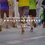 Turkey Trotters To Score Beer Thanks To Michelob ULTRA