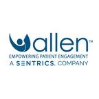 Banner Health-Page Hospital Credits Allen E3 Platform For Key...
