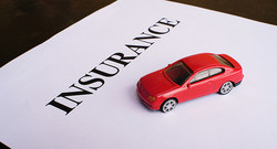 Top Advantages Of Online Car Insurance Quotes