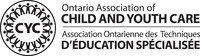 Ontario Association of Child and Youth Care (CNW Group/Ontario Association of Child and Youth Care)