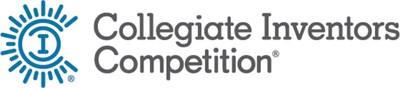 (PRNewsfoto/Collegiate Inventors Competition)
