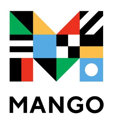 (PRNewsfoto/Mango Languages)