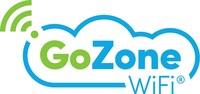 GoZone WiFi (PRNewsfoto/GoZone WiFi)