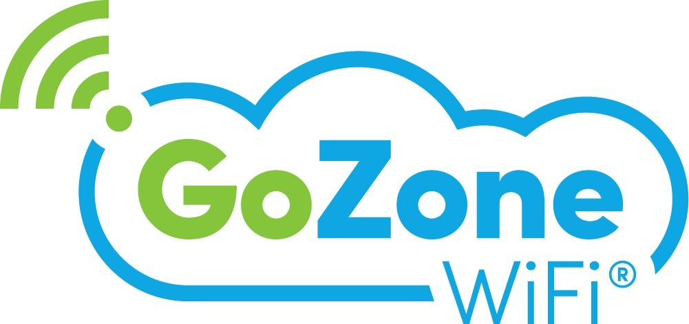 GoZone WiFi Strengthens Channel Presence with New VP Hire and