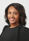 "UnionBanc Investment Services® Names Adejanira ""AJ"" Bishop San Diego Regional Sales Manager"