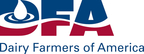Dairy Farmers Of America Donating $50,000 To Texas Area Food...