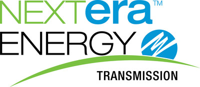 (PRNewsfoto/NextEra Energy Transmission, LLC)