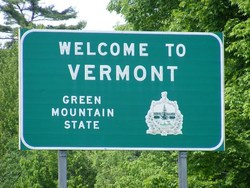 Vermont Is The Cheapest State To Insure A Car