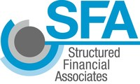 (PRNewsfoto/Structured Financial Associates)